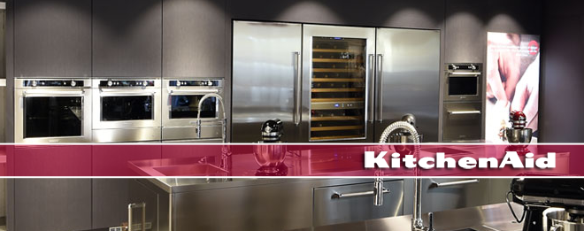 KitchenAid Appliance Outlet UK