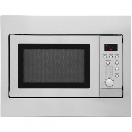 GDHA UIM600 Built in Microwave with a Grill (CC-445)