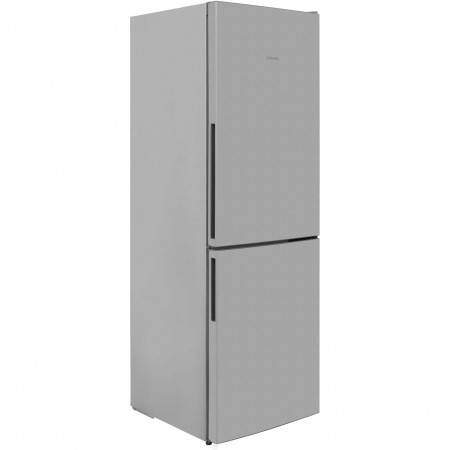 Graded Siemens KG33VVI31G 60cm Stainless Steel Fridge Freezer