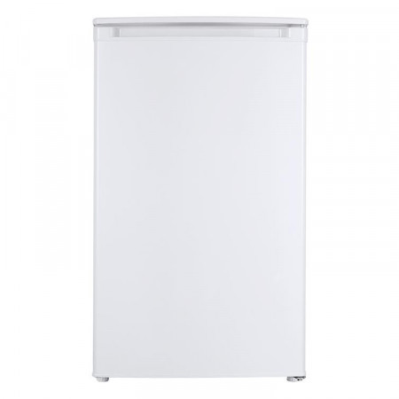 Ice King RL111AP2 48cm 94 Litre Under Counter Larder Fridge
