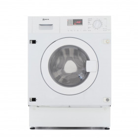 Graded Neff V6320X1GB White Integrated Combined Washer Dryer (B-9132)