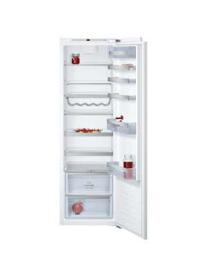 Graded Neff KI1813F30G Tall Integrated Larder Fridge