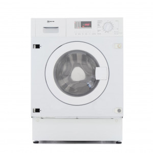 Graded Neff V6320X1GB Integrated Washer Dryer