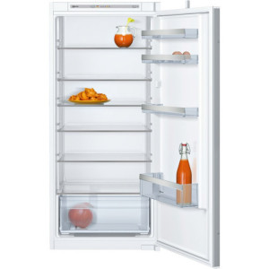 Graded Neff KI1412S30G 55cm Integrated Larder Fridge
