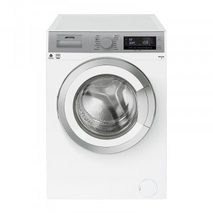 Graded Smeg WMF916AUK 60cm White 9kg Washing Machine