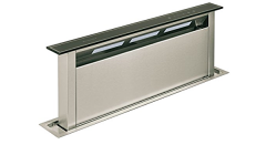 Kitchenaid KCDD9010 90cm Stainless Steel Downdraft Cooker Hood