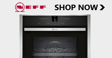 Neff Online Outlet Store