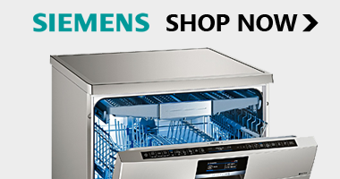 Siemens Outlet Store